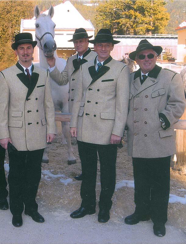 wholesale dealer 1ed90 ece20 trachten-bekleidung-herren-hirschegger-loden-16